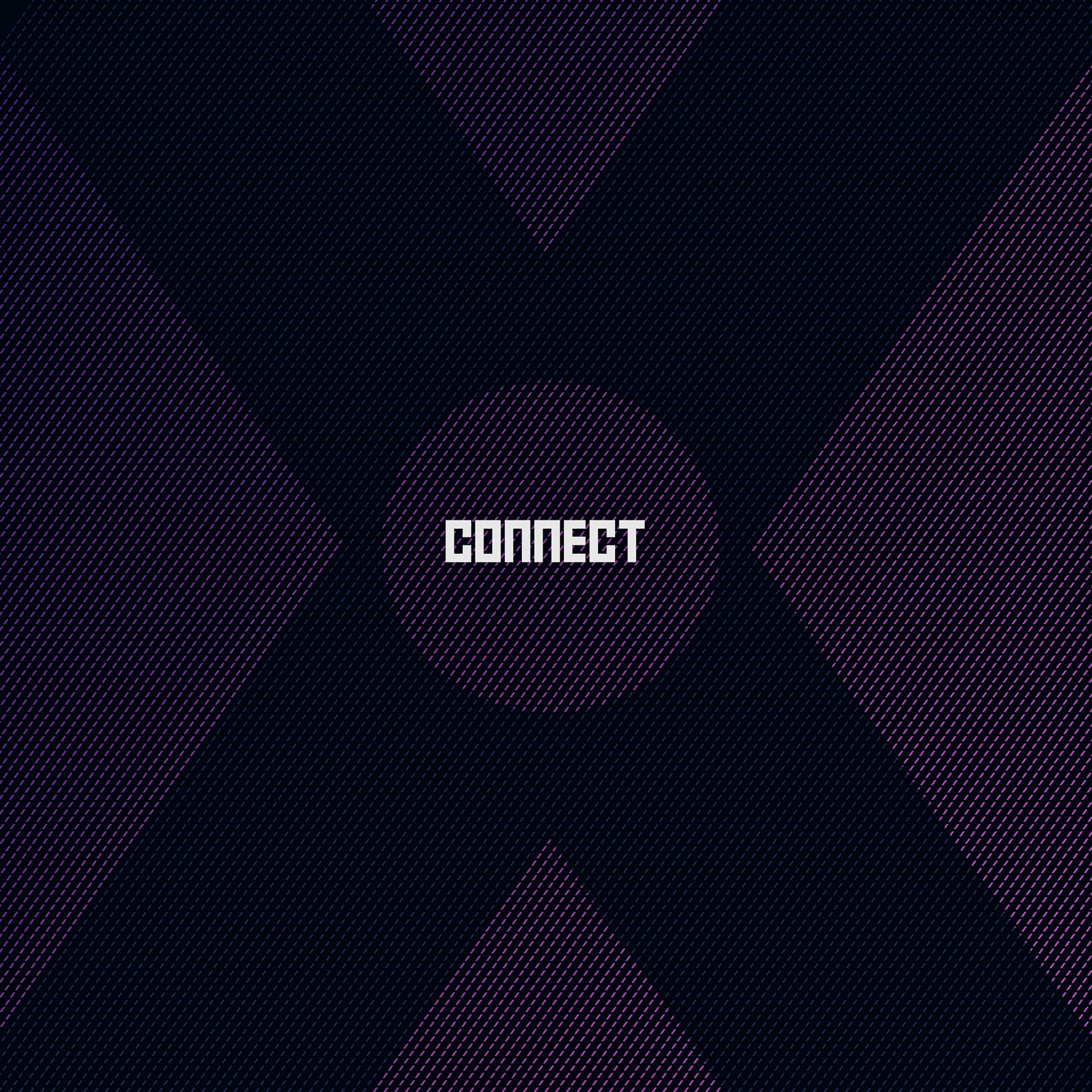 00Connect
