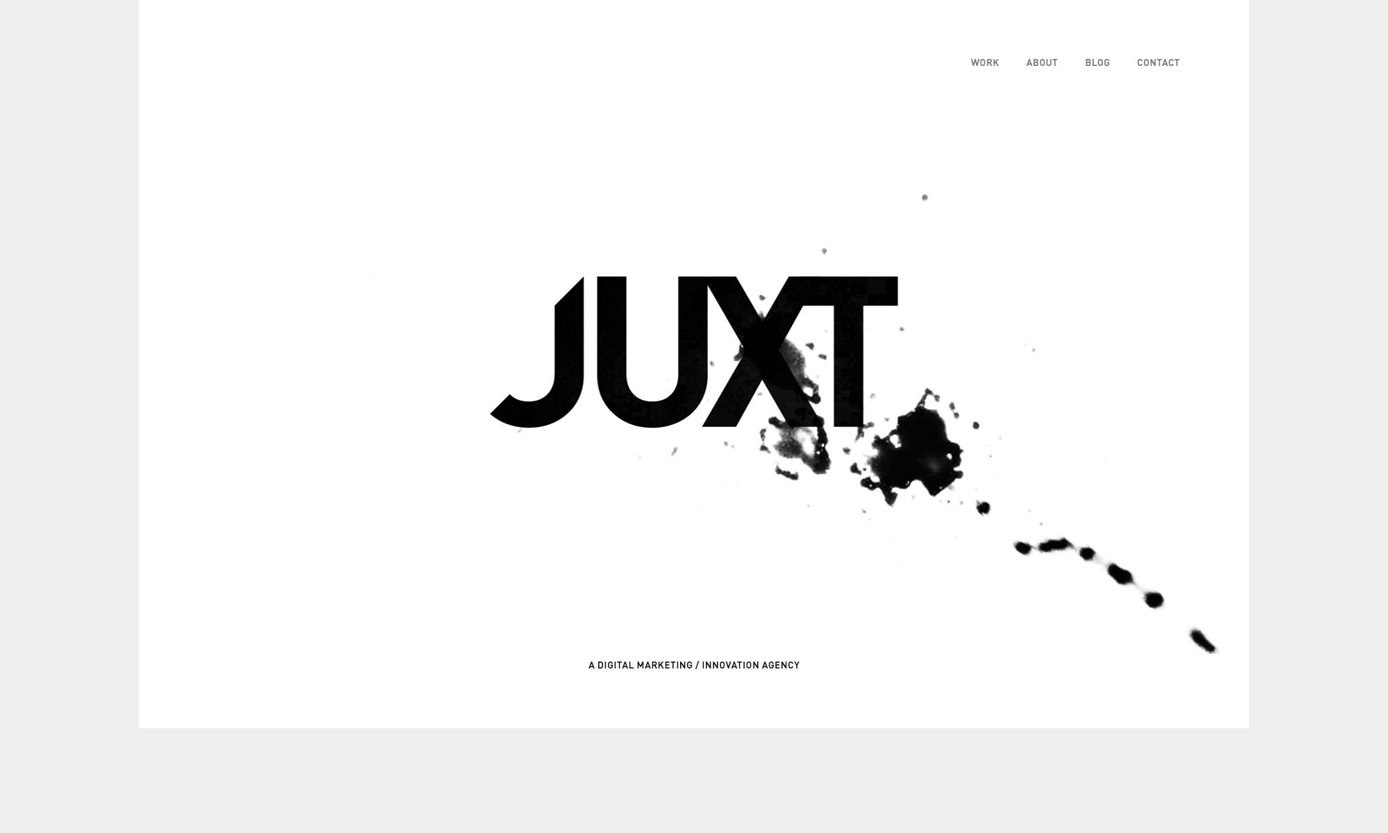 03Home_JUXTWebsite