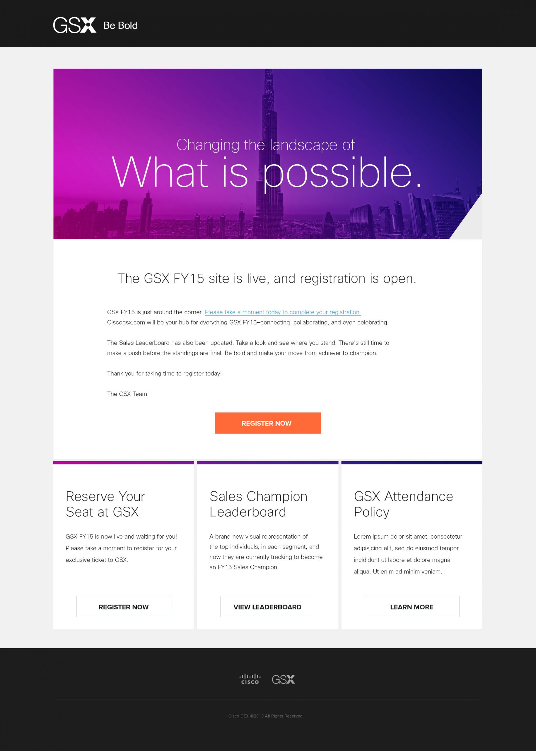03_Launch_Email